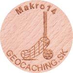 makro14 (swg00457)