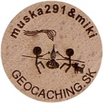 muska291&miki (swg00458-4)