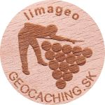 limageo (swg00461)