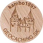 kambo1997 (swg00462-3)