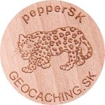pepperSK (swg00464-3)
