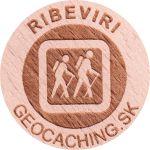 ribeviri (swg00465)
