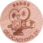 ash99 (swg00469)