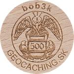 bob3k (swg00473-2)
