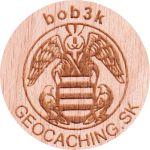 bob3k (swg00473)