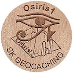 Osiris1