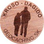 KROSO - DAGIDO