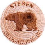 steben (swg00479)
