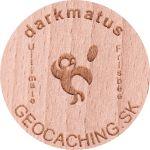 darkmatus (swg00480)