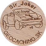 Sir_Joker