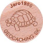 Jaro1986