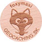 foxymaxi