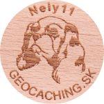 Nely11