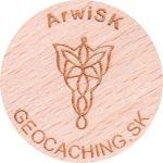 ArwiSK