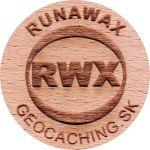 RUNAWAX