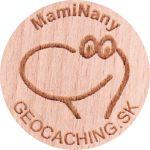 MamiNany (swg00514)