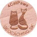 4CatPaws (swg00516)