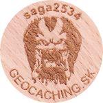 saga2534 (swg00520)