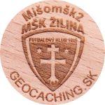 Mišomšk2