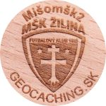 Mišomšk2 (swg00525)