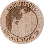 samuel2006