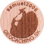 samuel2006 (swg00530)