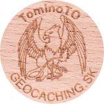 TominoTO (swg00531)