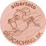 albertoto (swg00536)