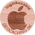 ingmkovable (swg00541)