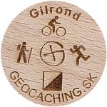 Gilrond (swg00542-2)