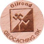 Gilrond (swg00542)