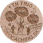 TN TRIO