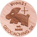 Vron21