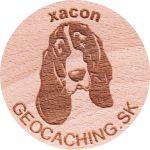 xacon (swg00552)