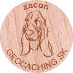 xacon (swg00552-2)