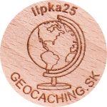 lipka25