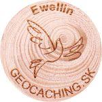 Ewellin (swg00559)