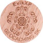 EvikXP (swg00560)