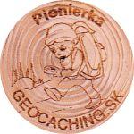 Pionierka (swg00563)