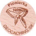 Pionierka (swg00563-2)