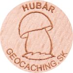 HUBÁR