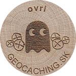 ovrl (swg00577-3)