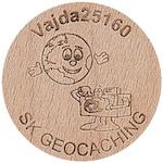 Vajda25160