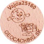 Vajda25160 (swg00580)