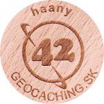 haany (swg00598)