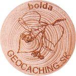 bolda