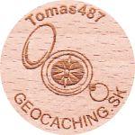 Tomas487