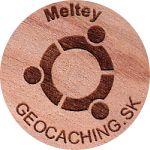 metley