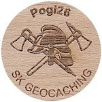 Pogi26 (swg00609-3)