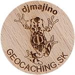 djmajino (swg00610-3)